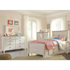 Kids Bedroom Sets | Nebraska Furniture Mart