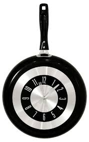 Small Picture Kitchen Watches Designs The Appetite Stimulating Fresh Design Pedia