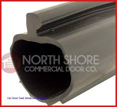 widsor p bulb garage door bottom weather seal sold by the foot ideas of