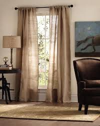 restoration hardware drapes. Decor Look Alikes | Home Decorators Luxe Linen Curtain Panel Restoration Hardware Drapes