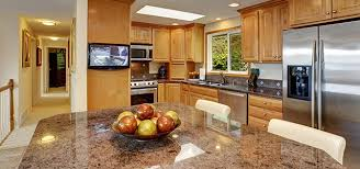 what to ask your contractor before ing granite countertops