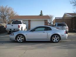 2003/2004 OEM cobra wheels - Ford Mustang Forum