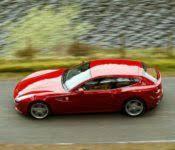 2018 ferrari top speed. perfect speed 2018 ferrari ff shooting brake top speed roof rack inside ferrari top speed