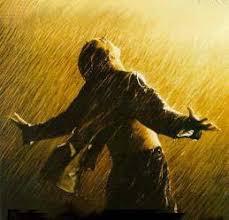 Resultado de imagem para andar com Deus