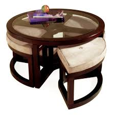 coffee tables glass top side table round cream coffee table glass coffee table wooden legs small