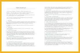 Partnership Agreement Free Template Awesome Free Templates For Wordpress Free Templates For Google Slides