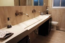 Work Shop Denver Vanities Work Shop Denver - Bathroom remodeling denver co