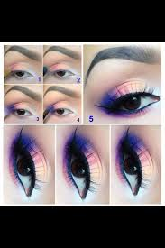 very easy try these cute eyeshadow ideas
