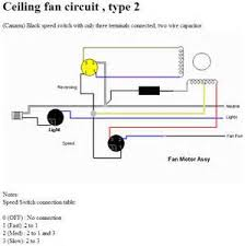 similiar 3 speed electric motor wiring diagram keywords thermostat wiring diagram further dual electric fan wiring diagram