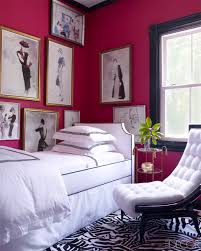 Small Condo Bedroom How To Add Big Style To A Small Condo Or Home