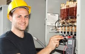 electricians in the area.  Area Electricians Have Years Of Experience Working On Both Residential And  Commercial Electrical Systems In Parker Throughout The Denver Metro Area  With Electricians In The Area S
