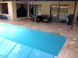 precast concrete pool coping precast concrete pool coping pool decks precast concrete pool coping s precast