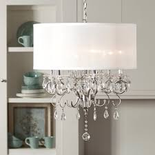 unique pendant lighting. Mini Crystal Pendant Lights Unique Lighting Outstanding Chandelier And By Overstock L