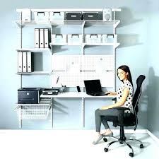 home office wall storage wonderful creative home office wall storage ideas office wall storage impressive office