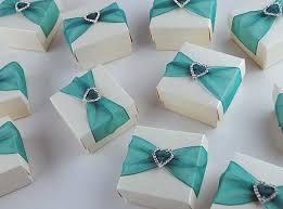 wedding favour ideas wedding invitation boutique Wedding Giveaways Uk diamante favour boxes wedding giveaway contest