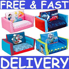 kids flip out sofa kids flip out sofa bed character flip out childrens flip sofa canada