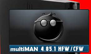 ps3 multiman 4 85 official 4
