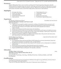 Resume Of Team Leader Resume Team Leader Customer Service Lead Management Full Objective