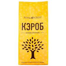 Royal <b>Forest</b> - купить в Дочки-Сыночки в Москве