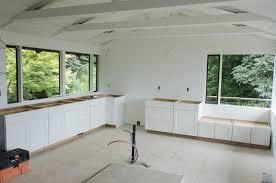kitchen lighting vaulted ceiling. Full Size Of Kitchen Vaulted Ceiling With Ideas Hd Images Designs Lighting