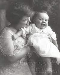 Margaret Bechstein Hays : Titanic Survivor