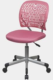 kids office desk. Full Size Of Office-chairs:kids Office Chair White Homework Desk Kids Ergonomic C
