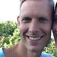 """5 """"Pontus Malmberg"""" profiles   LinkedIn"""