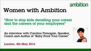 women ambition how to babyproof your career women ambition how to babyproof your career