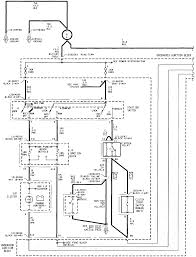 saturn sc fuse box diagram wiring diagrams online