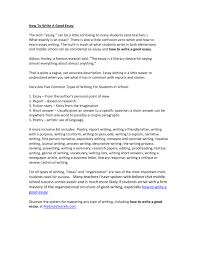 how to properly write an essay essay writing tutor