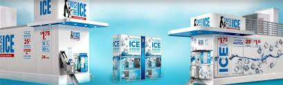 Ice Vending Machine Locations Near Me Mesmerizing Find The TTI Over 484800 Locations Worldwide Twice The Ice