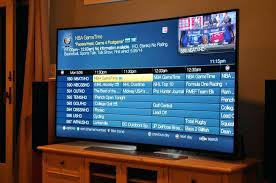 70 Inch Tv