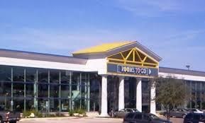 furniture stores cedar park tx. Exellent Furniture Rooms To Go  Austin Cedar Park Texas Furniture Store U003c In Stores Cedar Park Tx
