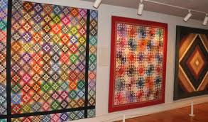 The Quilt Museum at the Old Country Store | Things to Do &  Adamdwight.com