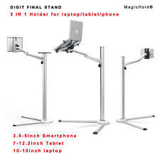 <b>Laptop</b> Stands/Risers <b>Computer</b> Stands, Holders & <b>Car Mounts</b> for ...