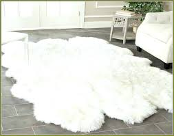 faux fur rug ikea sheepskin rug fur rug sheepskin rug faux sheepskin rug cleaning ikea faux