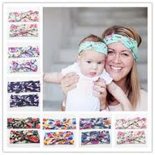 <b>Mom</b> Baby <b>Headbands</b> for Sale