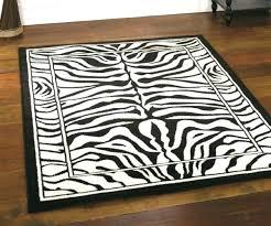 animal print rugs antelope print rug medium size of seemly leopard print carpet for stairs cheetah