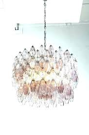 replacement crystals for chandelier replacement crystal for chandelier chandelier replacement crystals crystal chandelier replacement chandelier replacement