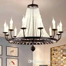chandelier light fixtures. Country Chandeliers For Dining Room Crystal Chandelier Retro Lights Fixture Vintage Lamps Hotel Lobby Light Fixtures I