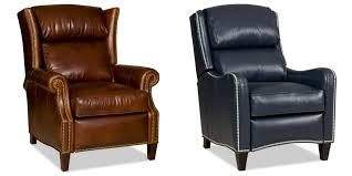 best leather recliner. Bradington Young Recliners The Best Leather Recliner I