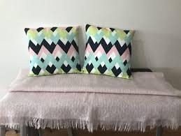 adair s cushions mercer reid throw rug