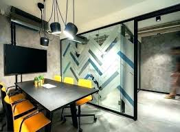 Office designs for small spaces Cozy Small Office Space Design Small Office Design Ideas Cool Small Office Designs Best Ideas About Small Small Office Space Design Exost Small Office Space Design Small Office Room Design Ideas Modern