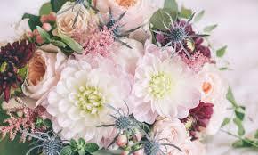 Gallery | Ely Flowers