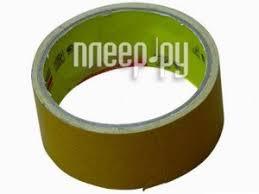 Купить <b>Клейкая лента</b> Stayer Profi 50mm x 5m 1217-05 по низкой ...