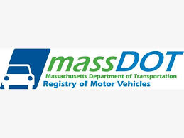 ma rmv service centers closing for days to update technology