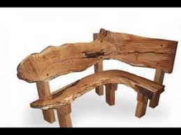 picnic tables round picnic table bench high back bench