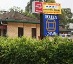garden city motels. Interesting Garden Garden City Motor Inn  Toowoomba To Motels Pets Can Come Too