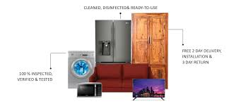 Where Can I Buy Appliances Buy And Sell Used Furniture And Appliances Online In Delhi