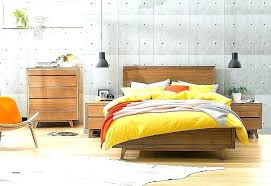 home styles bedroom furniture. Styles Of Bedroom Furniture Full Size . Home